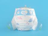 新颖米优米纸尿裤,振华卫生用品供应 米优米纸尿裤新品