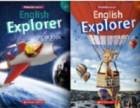 学乐高阶课程English Explorer开启未来探索之门