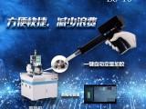 固晶机定量加胶枪 半导体LED封装自动加胶 充电式一键打胶枪