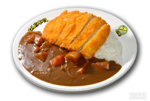 青岛好吃的咖喱饭加盟