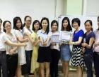 新塘/凤凰城白天英语口语班开始招生啦!