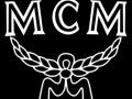 青岛市奢侈品大牌工厂流出来的MCM柳钉包原单货 尾单货拿货价