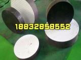 板式橡胶支座厂家 大同板式橡胶支座生产厂家 板式橡胶支座直销