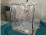 有机玻璃干燥箱/有机玻璃干燥箱价格/有机玻璃干燥箱双玉
