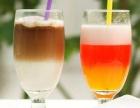 苏州汁汁优味怎么样以及汁汁优味加盟费多少