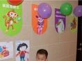 广西正在兴起的少儿英语课外辅导班