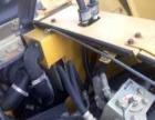 小松 78US-6NO 挖掘机          (一手车精品车