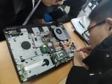 西安电脑维修 打印机共享 维修笔记本电脑