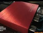 大众迈腾音响系统升级 双功放加电容 优美声处理器 盐城道声