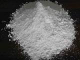 北京海畅清为您提供高效环保型锁磷剂