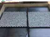 陶瓷三合一復合板 博邁 陶瓷橡膠三合一復合板 質量好