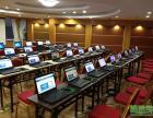 株洲笔记本电脑出租 苹果iPad租赁 一体机租借 显示器出租