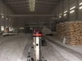 移动式3.6KW车间地面吸尘器吸粉尘铁屑吸尘器