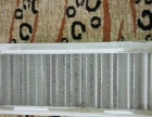 专业承接壁布 窗帘 隔断玻璃清洗 办公椅清洗消毒