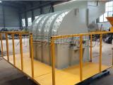 海东大小型生物质颗粒机-盘式木屑机多少钱
