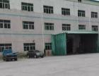 布吉西环路附近办公.制衣厂房600平米招租