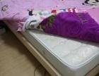 【搞定了!】皇朝单/双人床加垫