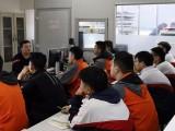 北京赶紧过来学啦 免费试听的手机维修培训班