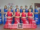 濮阳星羽传媒专业提供高端礼仪模特 庆典礼仪 车模