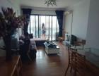 南海大道北 时代名轩 3室 2厅 89平米 出售时代名轩
