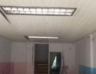 店面房出租 复式40平X2 可经营淘宝办公工作室