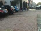 个人 城阳汽车美容店转让 4万就转