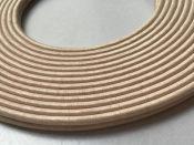 感应线圈定制哪里有售高性价电磁感应线圈
