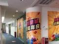 广州推广电话,鲜花绿植广告怎么做