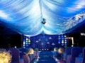 张家界专业广告设计、商业会展、创意婚礼你的较佳选择