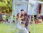 石岩婚礼跟拍,摄影录像 开业庆典 周年庆典 庆典晚会