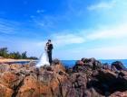 银川罗马嫁日婚纱摄影520活动