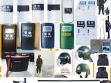 防暴盔甲服全套装备,防暴盔甲服产品阐述