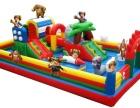 电玩城合作加盟,动漫城电玩设备儿童淘气堡亲子乐园跳舞机