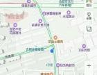 七里站 站塘路与陈集路交口 商业街卖场 180平米