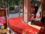 天津商场卖场防盗天线 服装店防盗设备价格