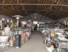 官窑回收二手厨具 收购旧厨具 酒楼厨具设备回收