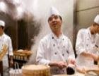 蒸菜快餐加盟,系列丰富,它是这样留住客户,月赚8万
