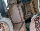 威旺M20面包车 2013款 1.5 手动 尊尚型-自用车没任何