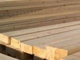 佛山方木,工地木方批发,建筑模板批发价格,建筑木方生产厂家