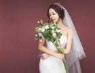 太原米兰新娘婚纱摄影