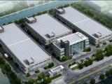北京能生产的食品产业园厂房出租可环评以及SC认证