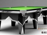 台球桌拆装 星牌台球桌专业拆装