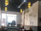 出租晋安王庄商业街卖场