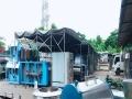 钦州厂家高价求购洗衣房成套设备,水洗厂设备