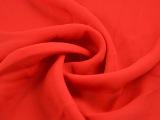 现货供应 春季畅销75D珍珠雪纺 纯色加密雪纺面料