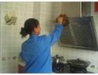 武进区钟点工家庭日常保洁,玻璃地毯清洗