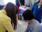 福州比较权威的中医针灸美容推拿系统培训,名师教导零基础学习