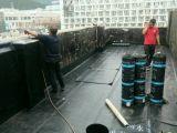 大连房顶专业维修防水 房顶漏水专业补漏 屋顶棚渗水堵漏维修
