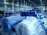 四川省重慶地區銷售賽力盟YQ電機 24小時提供咨詢服務