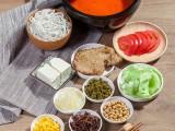 仟佰味米線的食品以及口味也十分的豐富,麻辣清淡樣樣俱全
